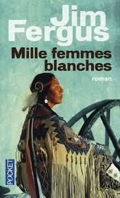 mille femmes blanches.jpg