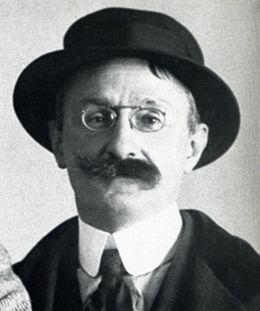 Albert_Marquet_(1875-1947).jpg