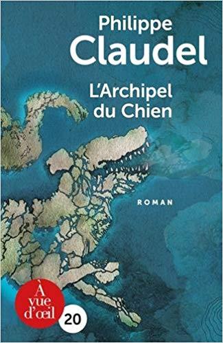 l'archipel du chien.jpg