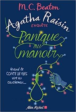 Panique-au-manoir_.jpg