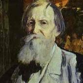 Vasnetsov Viktor.jpg