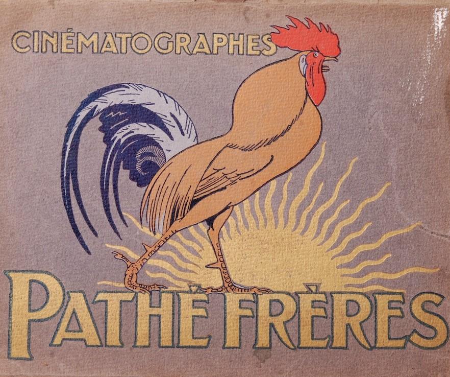 Pathé Frères.jpg
