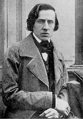 Frederic_Chopin_.jpeg