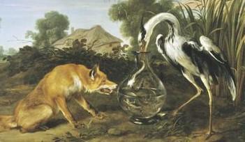 le renard et la cigogne.jpg