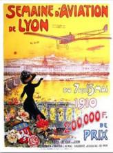 affiche-meeting-d-aviation-de-lyon.jpg