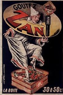 Pub_Zan_1888.jpeg