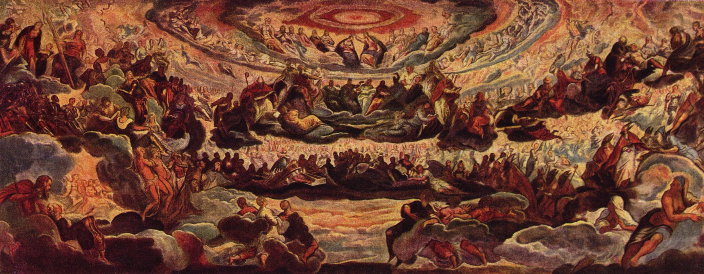 le paradis Tintoret.jpg