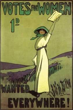 affiche suffragettes.jpg