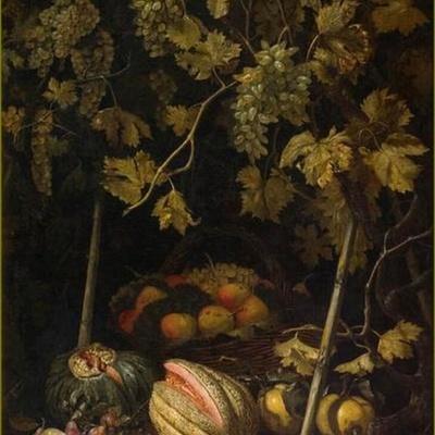 natures mortes aux raisins.jpg