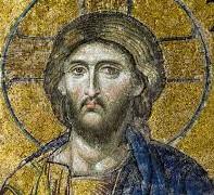 mosaique byzantine.jpg