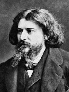 Alphonse-Daudet.jpg