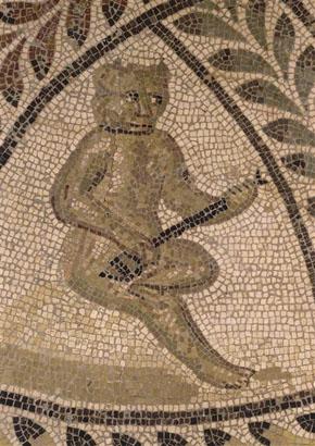 mosaique romaine.jpg