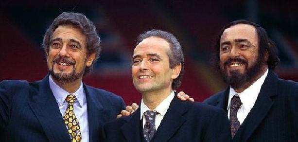 les trois tenors.jpg