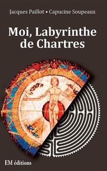 Moi-labyrinthe-de-Chartres.jpg
