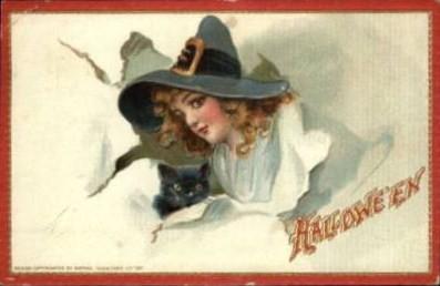 carte halloween.jpg