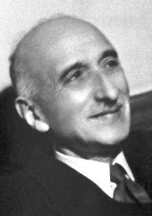 François_Mauriac_1952.jpg