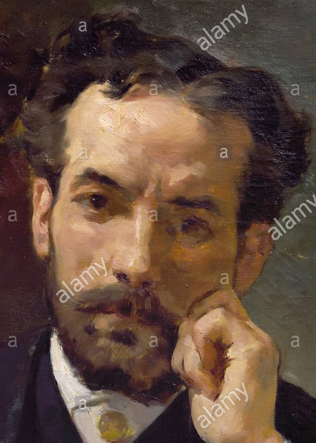 Rafael-romero-barros-.jpg