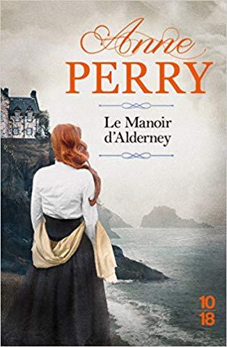 le manoir d'Alderney.jpg