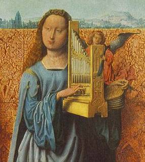 Sainte Cécile.jpg