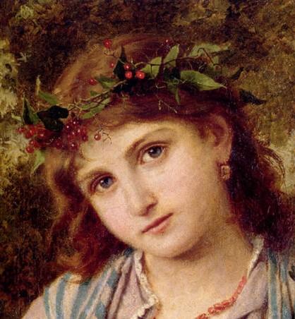 Sophie-Gengembre-Anderson-Princesse d'automne.JPG