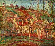 Camille_Pissarro_en automne.jpg
