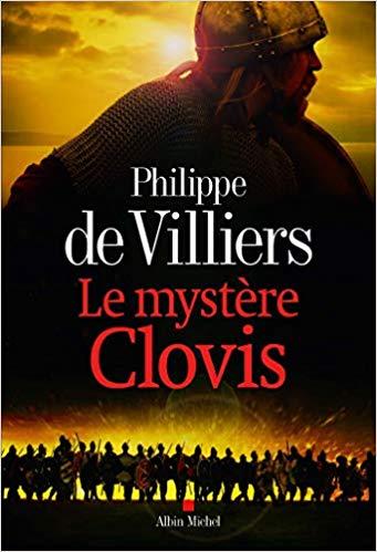 le mystère Clovis.jpg