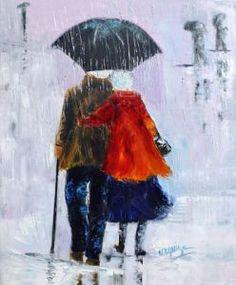 vieux couple sous un parapluie.jpg