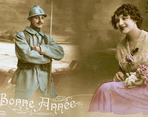 cartes-postales-bonne année-la-grande-guerre-.jpg