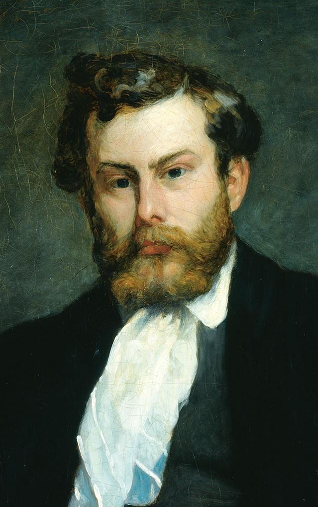 Alfred Sisley-par-Renoir.jpg