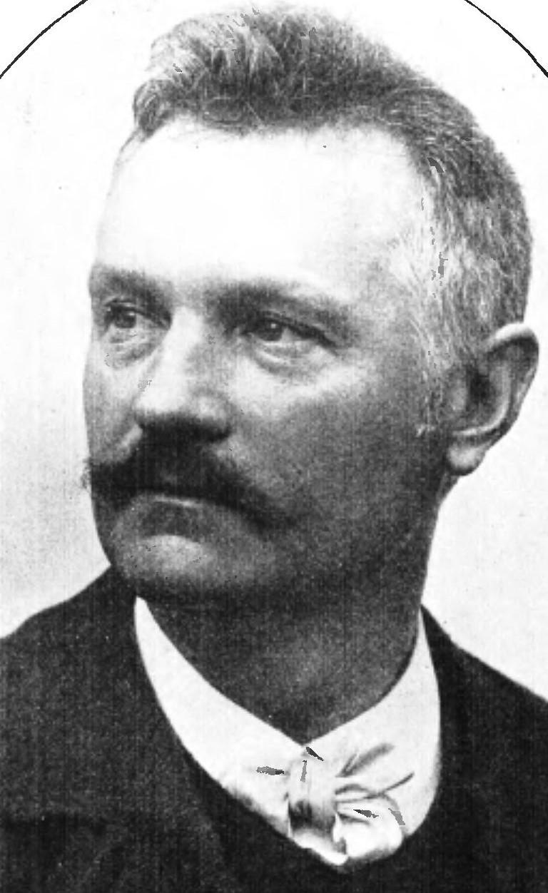 Niels_Frederik_Schiøttz-Jensen.jpg
