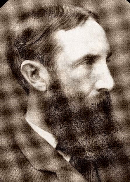 George Dunlop Leslie.jpg