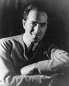 George_Gershwin_.jpg