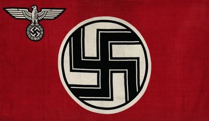 drapeau parti nazi.jpg