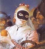 masque de carnaval Tiepolo.jpg