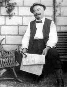 Eugène Galien-Laloue.jpg