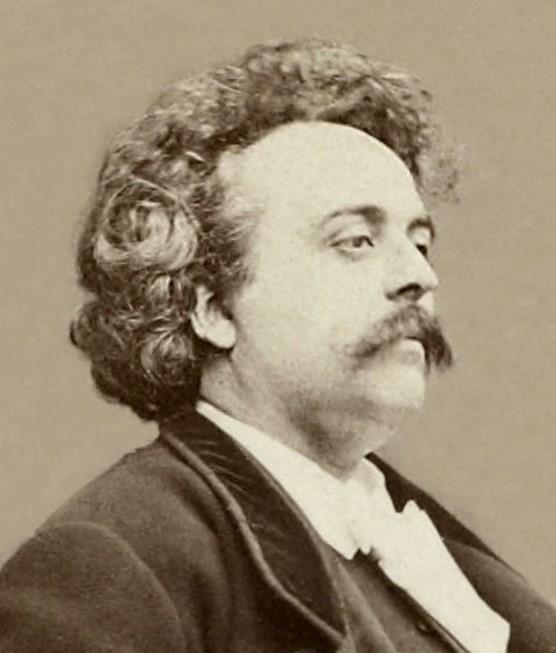 Albert-Ernest_Carrier-Belleuse.jpg