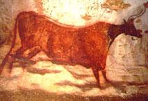 vache lascaux.jpg