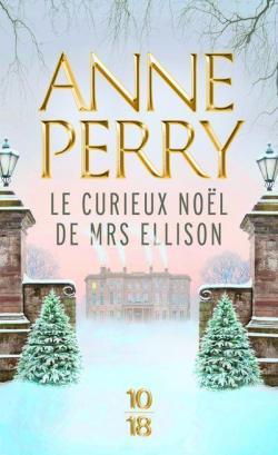 Le-curieux-Nol-de-Mrs-Ellison.jpg