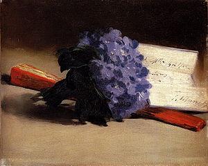 Bouquet_de _Violettes manet.jpg