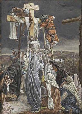 la-descente de la croix.jpg
