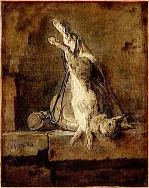le lapin dans la nature morte.jpg