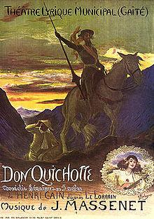 Don_Quichotte.jpg