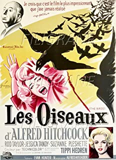 affiches films hitchcock.jpg