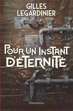 Pour-un-instant-deternite_.jpg