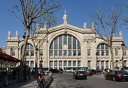 Gare_du_Nord_Paris_.jpg