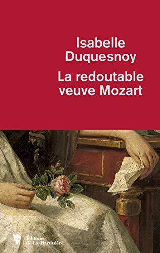 la redoutable veuve Mozart.jpg