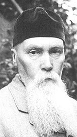 Nicolas_Roerich.jpg