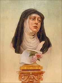 Héloïse_(chapelle_de_lHumanité_à_Paris).jpg