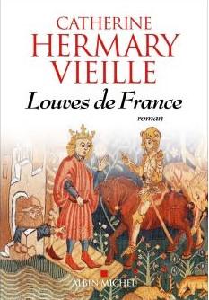 Louves-de-France.jpg
