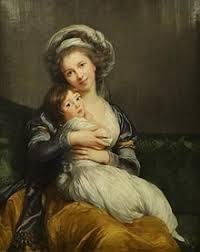 mere et enfant elisabeth vigée lebrun.jpg